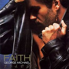 220px-GeorgeMichaelFaithAlbumcover