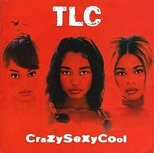 220px-TLCCrazySexyCool