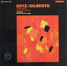 220px-Getz-gilberto