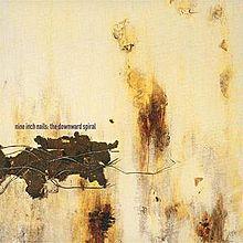220px-Nine_Inch_Nails_The_Downward_Spiral_300x300_pixels
