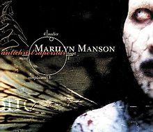 Marilyn_Manson_-_Antichrist_Superstar_cover