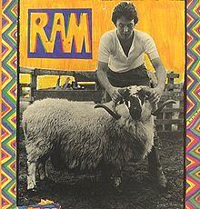 RamMcCartneyalbumcover