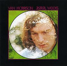 220px-VanMorrisonAstralWeeks