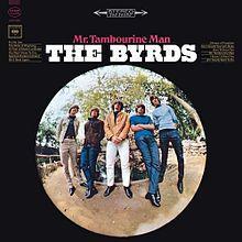 Byrds-MrTambourineMan