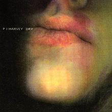 220px-PJHarveyDryalbumcover