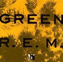 220px-R.E.M._-_Green