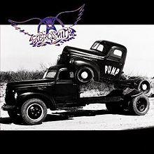 220px-Aerosmith_Pump