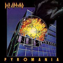 220px-Def_Leppard_-_Pyromania