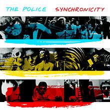 Police-album-synchronicity