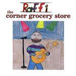 220px-Corner_Grocery_Store