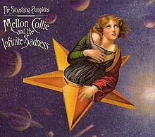 220px-Smashing_Pumpkins_-_Mellon_Collie_And_The_Infinite_Sadness