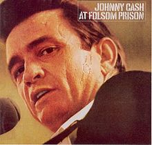 Johnny_Cash_At_Folsom_Prison