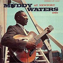 220px-Muddywatersnewport