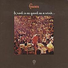 220px-Faces-A_Nod_Is_as_Good_as_a_Wink...To_a_Blind_Horse_(album_cover)