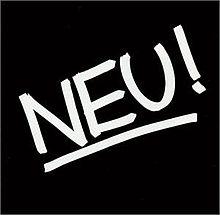 220px-Neu75_albumcover