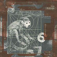 Pixies-Doolittle220