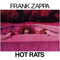 Hot_Rats