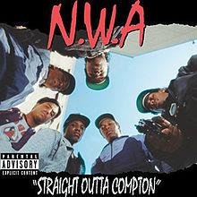 220px-N.W.A.StraightOuttaComptonalbumcover