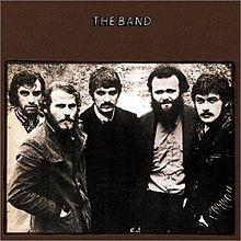 The_Band_(album)_coverart