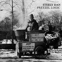 220px-Pretzel_Logic_album