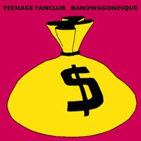 Bandwagonfanclubalbum