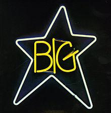 220px-Big_Star_-1_Record