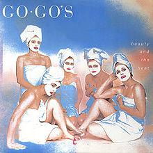 220px-The_Go-Go'sBeautyandtheBeatalbumcover
