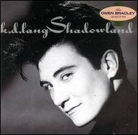 K.d._lang_-_Shadowland