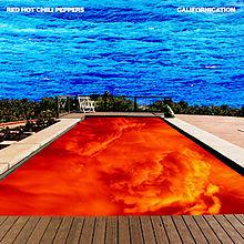 220px-RedHotChiliPeppersCalifornication