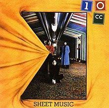 220px-10ccSheetMusic