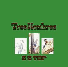 220px-ZZ_Top_-_Tres_Hombres