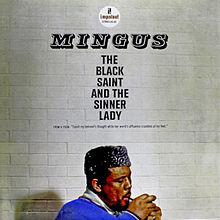 220px-Mingus_Black_Saint