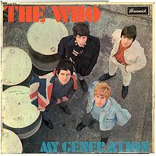 220px-My-Generation--1965
