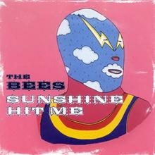 220px-Sunshine_hit_me