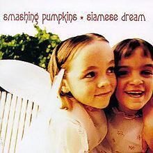 220px-SmashingPumpkins-SiameseDream
