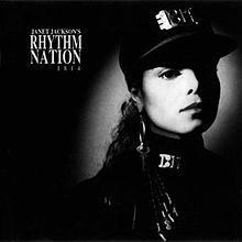 220px-RhythmNation1814