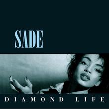 220px-Sade_-_Diamond_Life