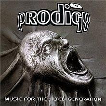 220px-TheProdigy-MusicForTheJiltedGeneration