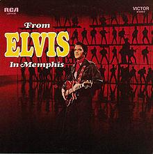 220px-ElvisinMemphis