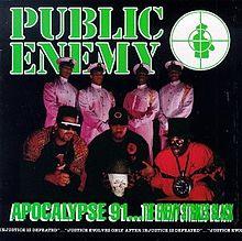 220px-PublicEnemyApocalypse91