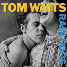 Tom_Waits_-_Rain_Dogs