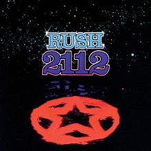220px-Rush_2112