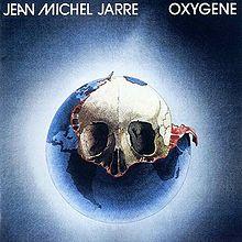 220px-Oxygene_album_cover