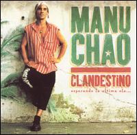 Manu_Chao_Clandestino