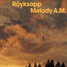220px-Royksopp_melody_am