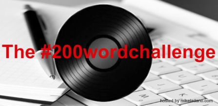 200-word