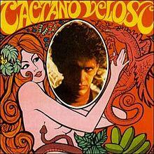 220px-caetano_veloso_1968