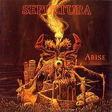 220px-Sepultura_-_Arise_1991.jpg