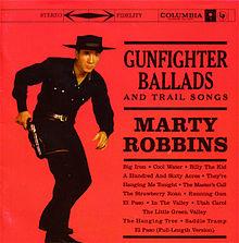 220px-gunfighter-ballads-robbins-cd