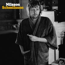 220px-harry_nilsson_-_nilsson_schmilsson